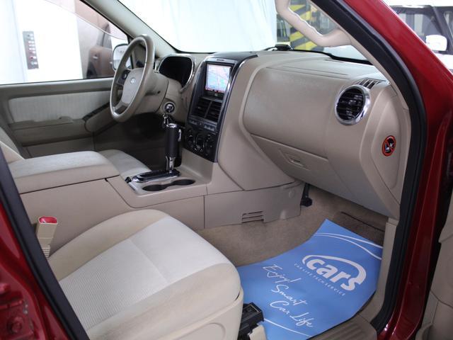 「フォード」「エクスプローラー」「SUV・クロカン」「東京都」の中古車33