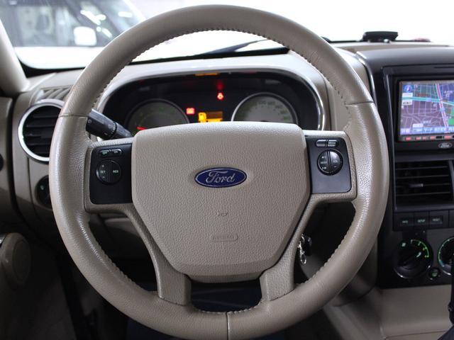 「フォード」「エクスプローラー」「SUV・クロカン」「東京都」の中古車35