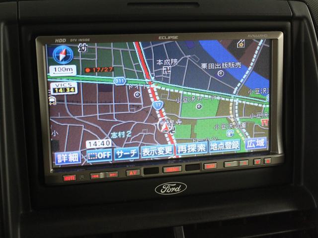 「フォード」「エクスプローラー」「SUV・クロカン」「東京都」の中古車36