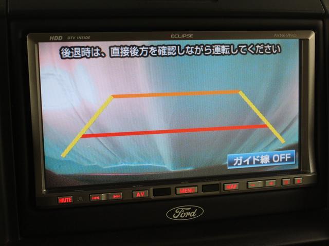 「フォード」「エクスプローラー」「SUV・クロカン」「東京都」の中古車37
