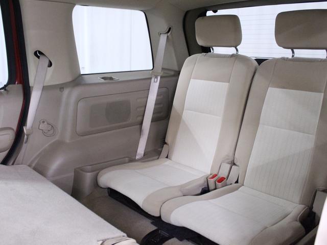 「フォード」「エクスプローラー」「SUV・クロカン」「東京都」の中古車42