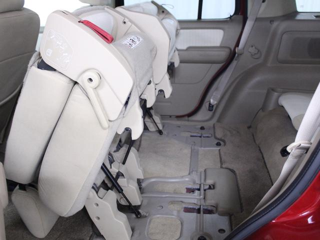 「フォード」「エクスプローラー」「SUV・クロカン」「東京都」の中古車43