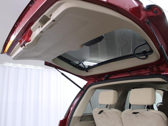 「フォード」「エクスプローラー」「SUV・クロカン」「東京都」の中古車46