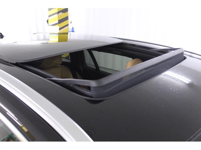 T5 インスクリプション /後期//新車保証R6年1月迄/パノラマサンルーフ/茶革/1オーナ禁煙/リアシートヒータ/ACC/パイロットアシスト/自動駐車/クロシトラフィックアラート/360カメラ/ロードサイドインフォメーション(5枚目)