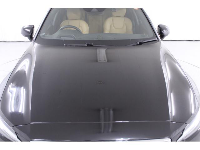 T5 インスクリプション /後期//新車保証R6年1月迄/パノラマサンルーフ/茶革/1オーナ禁煙/リアシートヒータ/ACC/パイロットアシスト/自動駐車/クロシトラフィックアラート/360カメラ/ロードサイドインフォメーション(26枚目)