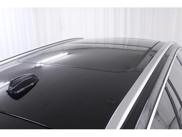 T5 インスクリプション /後期//新車保証R6年1月迄/パノラマサンルーフ/茶革/1オーナ禁煙/リアシートヒータ/ACC/パイロットアシスト/自動駐車/クロシトラフィックアラート/360カメラ/ロードサイドインフォメーション(30枚目)