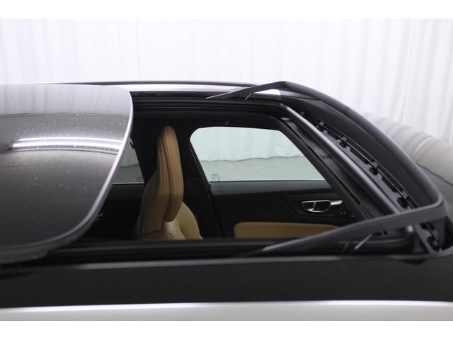 T5 インスクリプション /後期//新車保証R6年1月迄/パノラマサンルーフ/茶革/1オーナ禁煙/リアシートヒータ/ACC/パイロットアシスト/自動駐車/クロシトラフィックアラート/360カメラ/ロードサイドインフォメーション(31枚目)