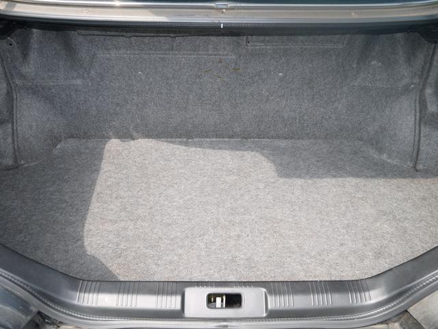日産 セドリック グランツーリスモ プライムエディション カスタム車両