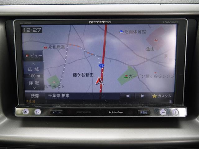 Z Lパッケージ 社外ナビバックカメラ TV スポイラー(15枚目)