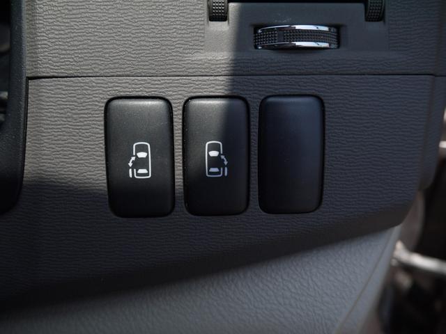 トヨタ アイシス プラタナ Gエディション 社外HDDナビ フルセグTV