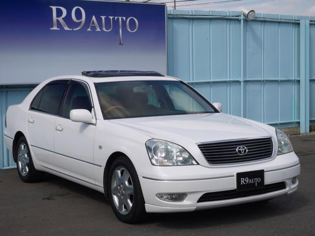 誰でも車がローンで買えます。R9AUTOの自社ローンは他社でローンが通らなかった方でもOK!自社審査で即日回答!金利0%!分割手数料なし!保証人不要!最長84回まで分割OK!