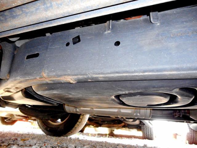フォード フォード エクスプローラー XLT  ナビ 1ナンバー レザー