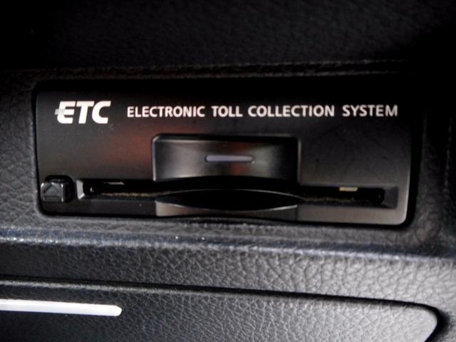 日産 フーガ 350GT  ブラックエディション ETC