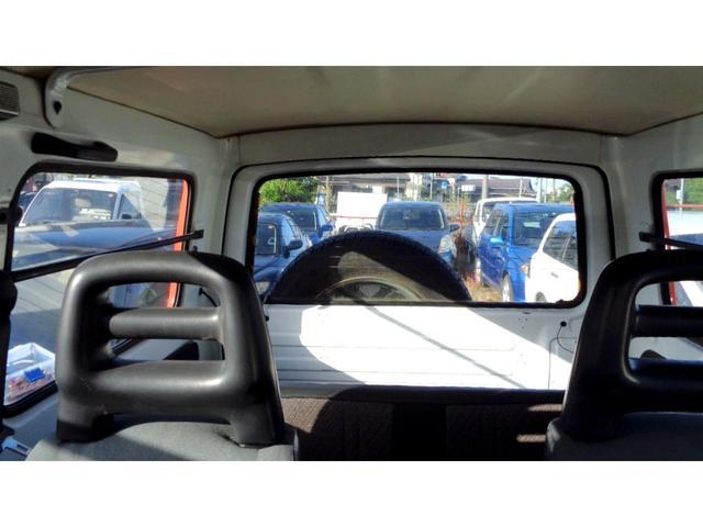 「スズキ」「ジムニー」「コンパクトカー」「埼玉県」の中古車17