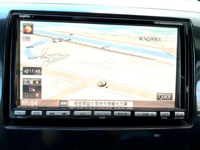 「スズキ」「ワゴンRスティングレー」「コンパクトカー」「埼玉県」の中古車26