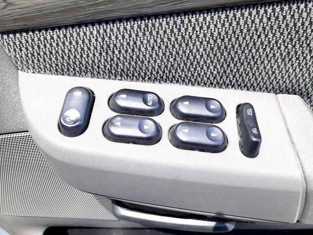 「フォード」「エクスプローラー」「SUV・クロカン」「埼玉県」の中古車19