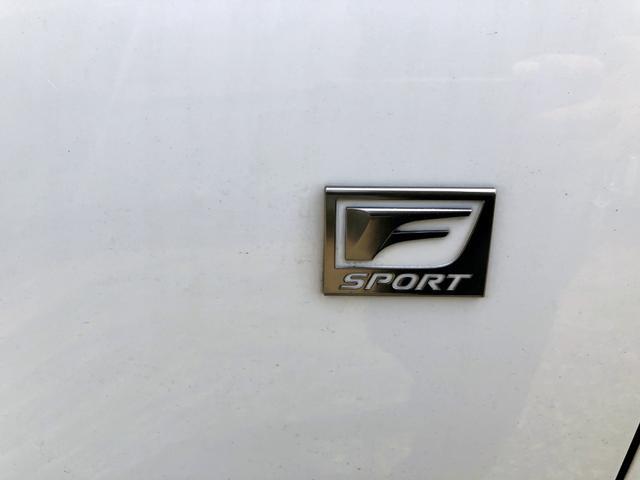 GS300h   Fスポーツ レクサス新車保障継承OKです。 動画あり  https://youtu.be/Yp9pSavci-4(13枚目)