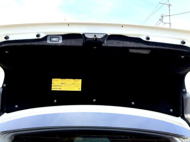 GS300h   Fスポーツ レクサス新車保障継承OKです。 動画あり  https://youtu.be/Yp9pSavci-4(17枚目)