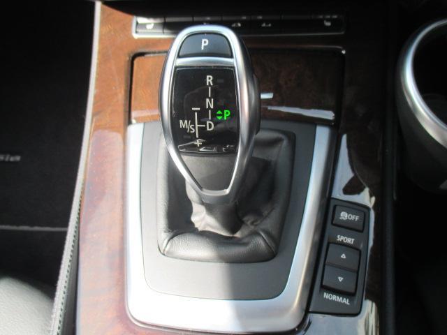 BMW BMW Z4 sDrive35is