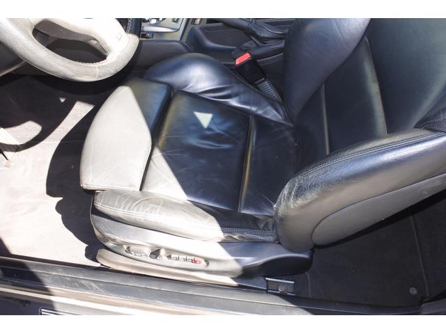 BMW BMW M3 SMGII E46 本革 左H ディーラー車