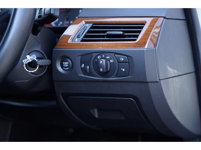 M5 ワンオーナー 本革 サンルーフ ディーラー車 右H(15枚目)