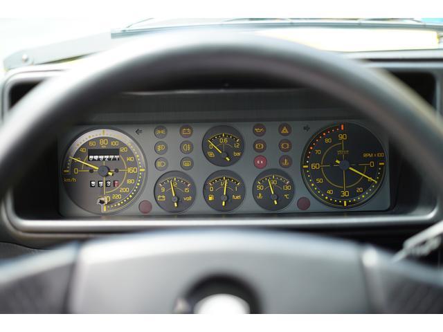 ランチア ランチア デルタ HFインテグラーレ エボII ジアラ D車 世界限定220台