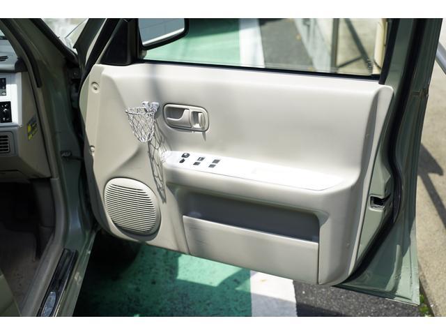 4WD オートマ 革調シート ナルディ 白パネル 背面カバー(7枚目)
