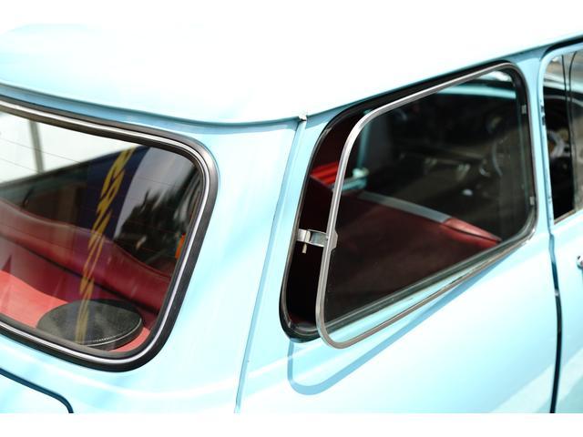 「ローバー」「ローバー MINI」「セダン」「埼玉県」の中古車55