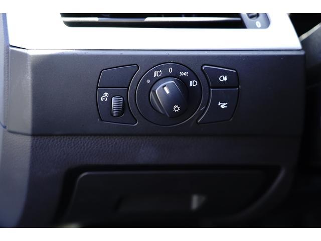 M5 左HD 禁煙 Bカメラ 黒革 KWサス 20インチ(13枚目)