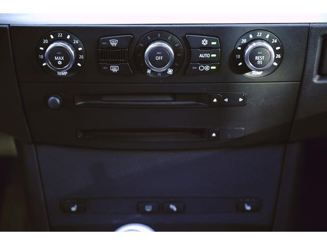 M5 左HD 禁煙 Bカメラ 黒革 KWサス 20インチ(20枚目)