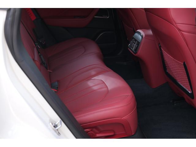 「マセラティ」「レヴァンテ」「SUV・クロカン」「埼玉県」の中古車17