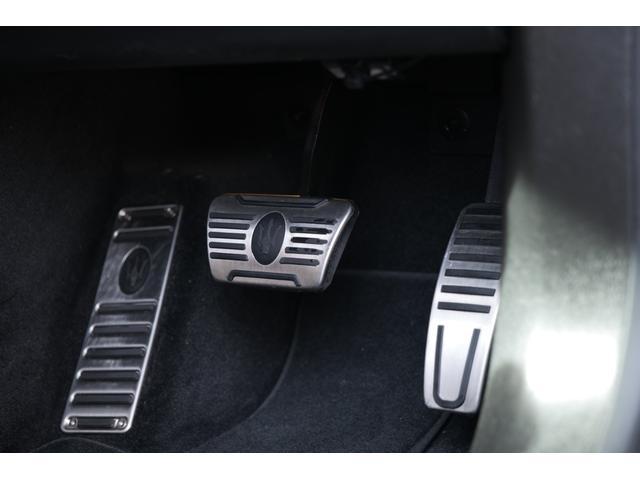 「マセラティ」「レヴァンテ」「SUV・クロカン」「埼玉県」の中古車21