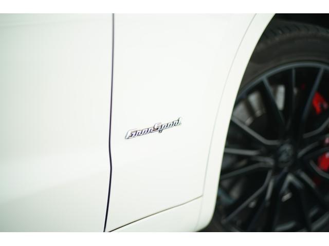 「マセラティ」「レヴァンテ」「SUV・クロカン」「埼玉県」の中古車69