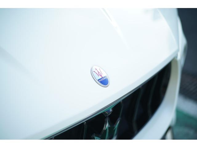 「マセラティ」「レヴァンテ」「SUV・クロカン」「埼玉県」の中古車73