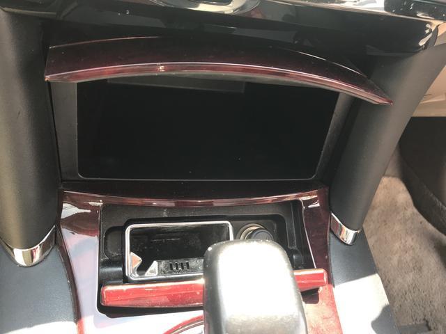 250G Fパッケージスマートエディション ナビ Bカメラ(17枚目)