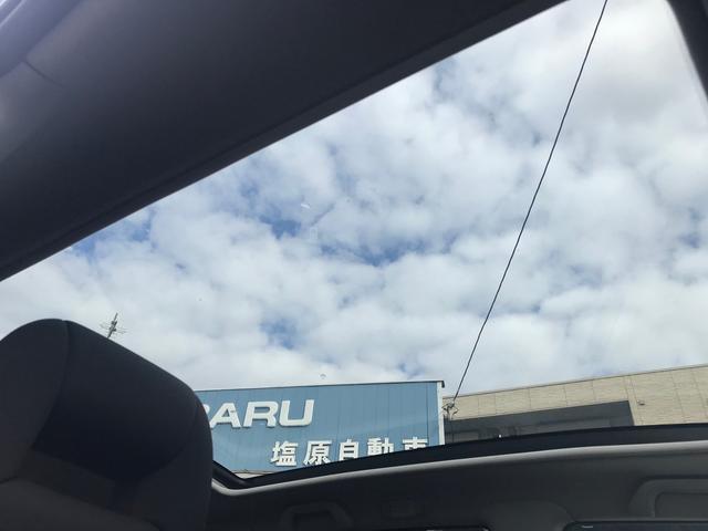 「ホンダ」「エアウェイブ」「ステーションワゴン」「東京都」の中古車26