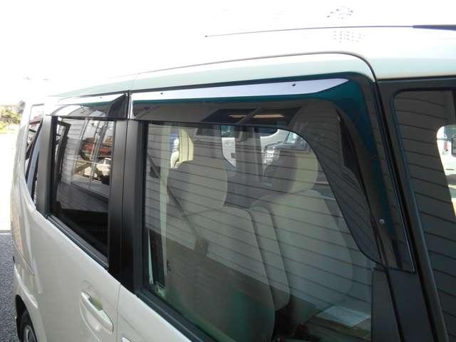 ホンダ N BOX G・Lパッケージ ETC CD 片側パワースライドドア
