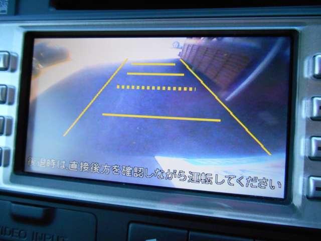 ホンダ ゼストスパーク W CD HID アルミ バックカメラ イモビ