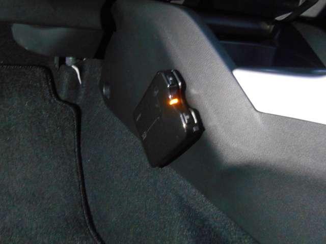 ホンダ フィット 13G・Fパッケージ レンタアップ車 ナビ バックカメラ ETC