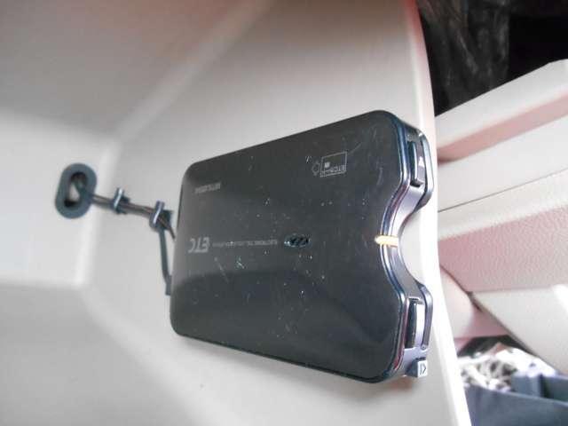 G・ターボパッケージ CD/USBチューナー ETC(19枚目)