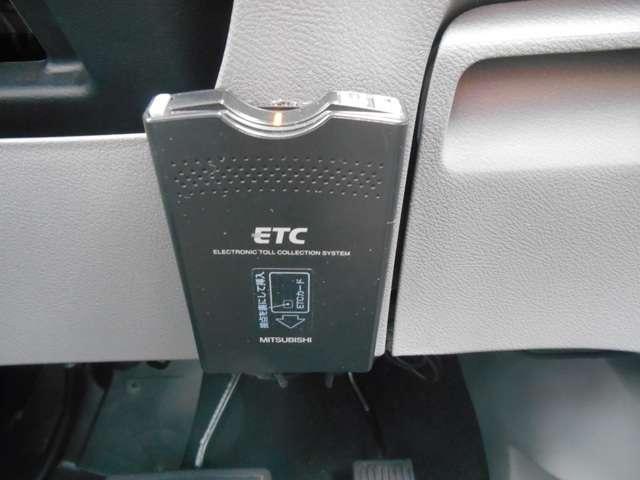 X HDDナビパッケージ HDDナビ バックカメラ ETC(5枚目)