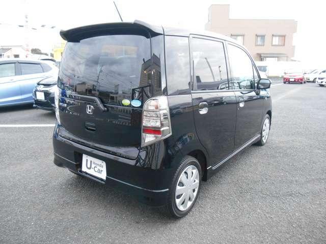 「ホンダ」「ライフ」「コンパクトカー」「神奈川県」の中古車17