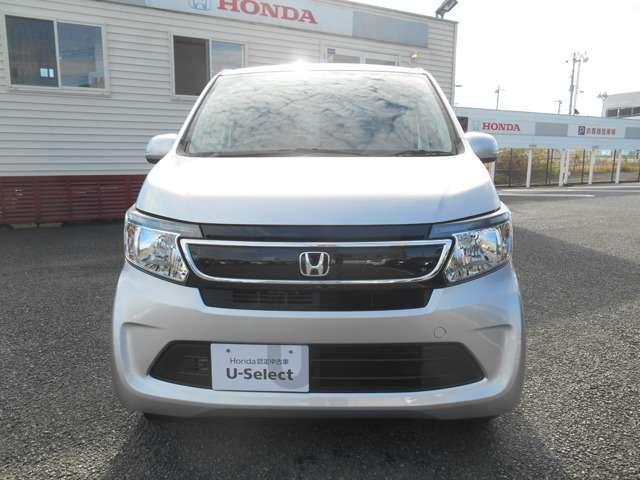 「ホンダ」「N-WGN」「コンパクトカー」「神奈川県」の中古車13