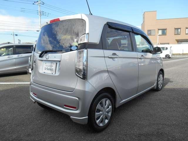 「ホンダ」「N-WGN」「コンパクトカー」「神奈川県」の中古車16