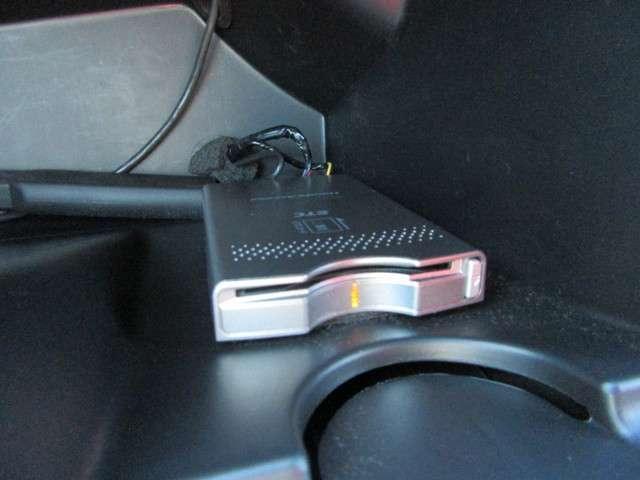 GL 純正メモリナビ VXM-128VSXi ETC クルーズコントロール 両側電動スライドドア 横滑り防止機能 プライバシーガラス ディスチャージヘッドライト オートライトコントロール スマートキー(5枚目)