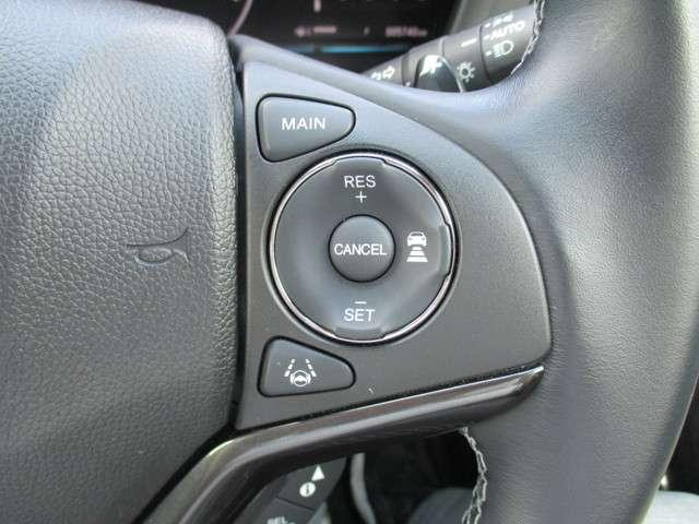 RS・ホンダセンシング メモリナビ VXM-195VFEi バックカメラ ETC ホンダセンシング 横滑り防止機能 Bluetoothオーディオ USBジャック LEDヘッドライト オートライトコントロール スマートキー(7枚目)