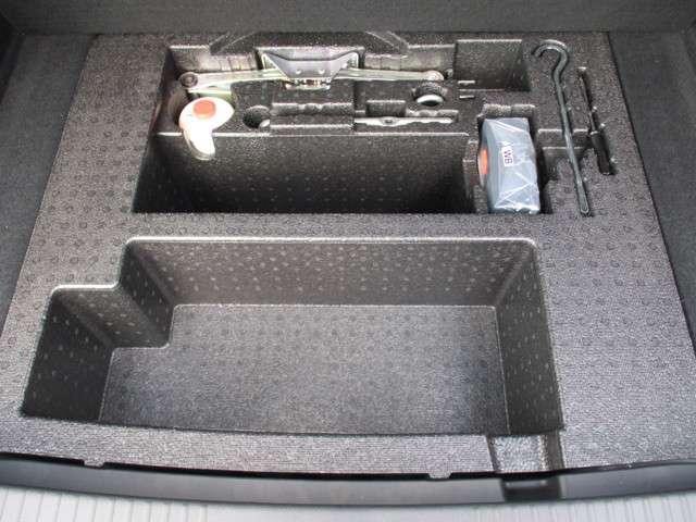 RS・ホンダセンシング メモリナビ VXM-195VFEi バックカメラ ETC ホンダセンシング 横滑り防止機能 Bluetoothオーディオ USBジャック LEDヘッドライト オートライトコントロール スマートキー(15枚目)