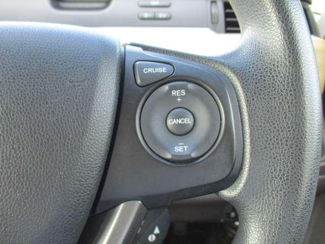 ハイブリッド・G 純正メモリナビ VXM-174VFXi バックカメラ ETC 両側電動スライドドア Bluetoothオーディオ 横滑り防止機能 LEDヘッドライト オートライトコントロール スマートキー(7枚目)