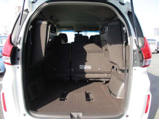 ハイブリッド・G 純正メモリナビ VXM-174VFXi バックカメラ ETC 両側電動スライドドア Bluetoothオーディオ 横滑り防止機能 LEDヘッドライト オートライトコントロール スマートキー(14枚目)
