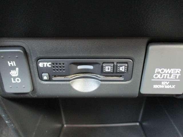 G SSパッケージ 純正メモリナビ VXM-174CSi バックカメラ ETC 衝突軽減ブレーキ Bluetoothオーディオ 両側電動スライドドア 横滑り防止機能 スマートキー ハンドルリモコンスイッチ(5枚目)
